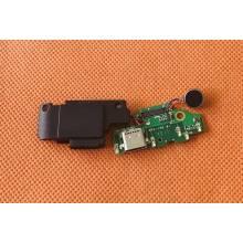 Repuesto placa USB cargador de enchufe y altavoz para movil chino VKworld S8