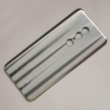Tapa trasera original de batería para movil chino UMIDIGI A1 PRO