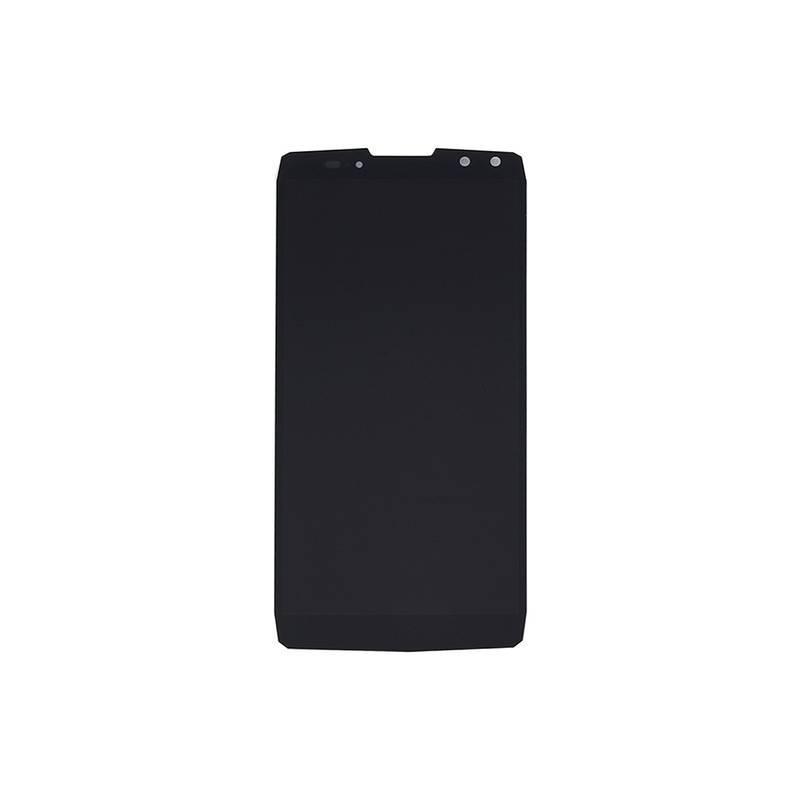 Pantalla LCD + pantalla táctil de reemplazo para movil chino Blackview P10000 Pro