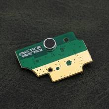 Repuesto placa USB cargador de enchufe para movil chino Cubot R9