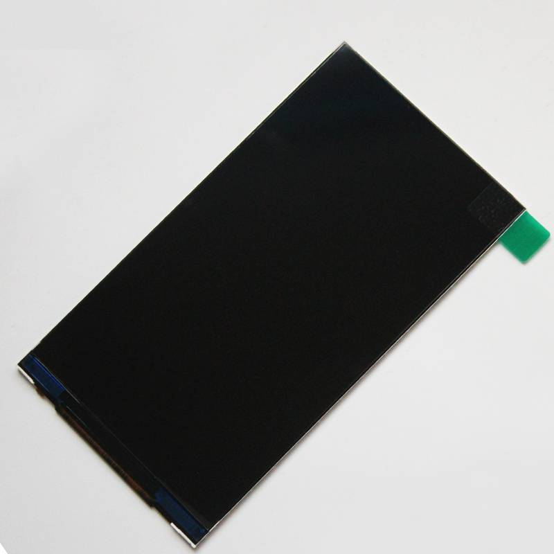 Pantalla LCD 100% original de reemplazo para movil chino CUBOT H3