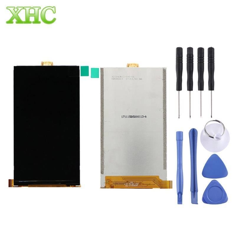 Pantalla LCD de reemplazo para movil chino Ulefone S7 Pro
