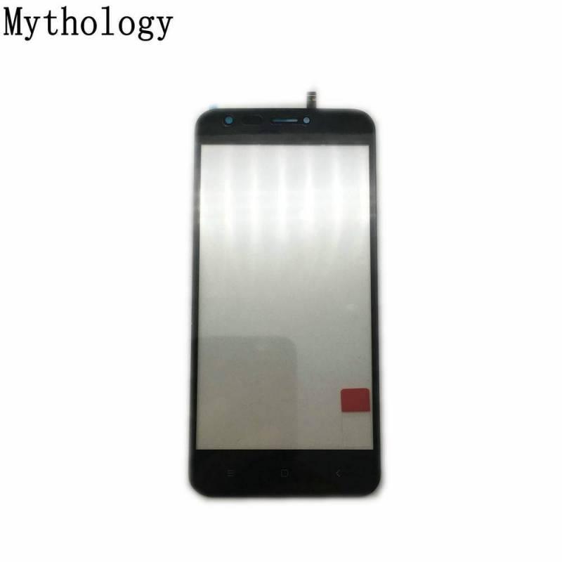 Pantalla LCD + pantalla táctil de reemplazo para movil chino ulefone S7