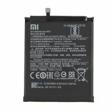 Bateria original de 3400 mAh BM3E para movil chino  Xiaomi 8