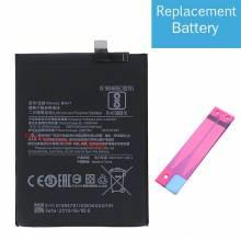 Bateria original de4000 mAh BN47 para movil chino Xiaomi A2 Lite