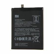 Bateria original de 3010 mAh BN36 para movil chino Xiaomi 6X