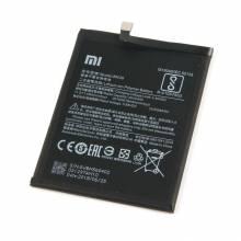 Bateria original de3010 mAh BN36 para movil chinoXiaomi 6X