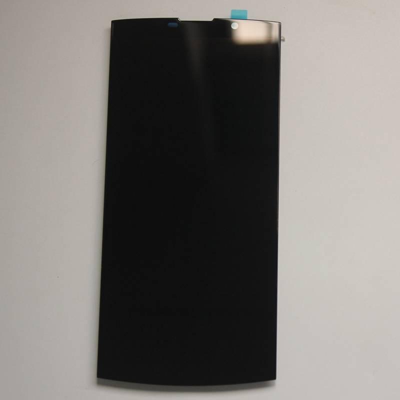 Pantalla LCD + pantalla táctil de reemplazo para movil chino OUKITEL K7