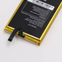 Bateria original de10000 mAh para movil chino Oukitel K7