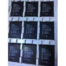 Bateria original de 3700 mAh para movil chino Nokia 7 plus