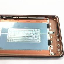 Tapa trasera original de batería paramovil chino Nokia 7 plus