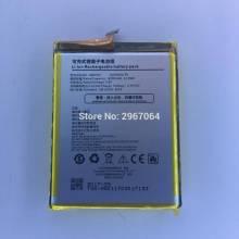 Bateria original de6000 mAh para movil chinoAGM X2