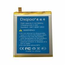 Bateria original de3300 mAh para movil chino Asus ZenFone 5 5Z ZS620KL