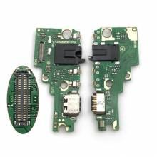 Repuesto placa USB cargador de enchufe para movil chino Asus zenfone 5 ZE620KL