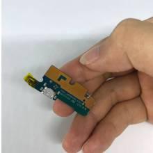 Repuesto placa USB cargador de enchufe para movil chino Vernee Thor