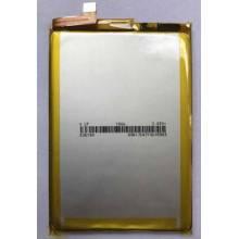 Bateria original de5020 mAh para movil chino Vernee Thor E
