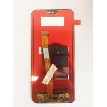 Pantalla LCD + pantalla táctil de reemplazo para movil chino HUAWEI P20 Lite