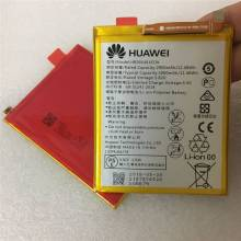 Bateria original de 3000 mAh para movil chino Huawei P20 lite
