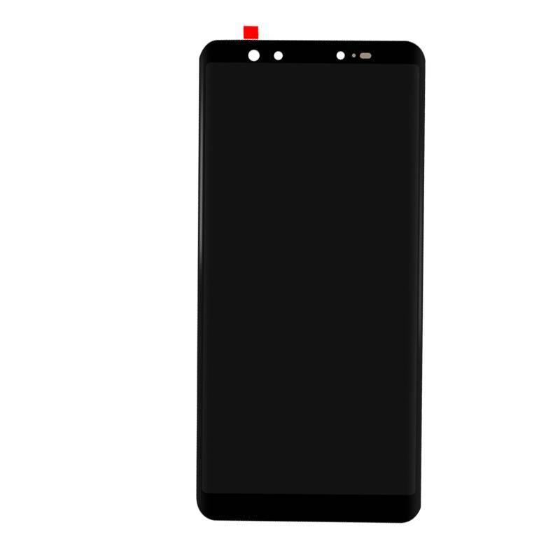 Pantalla LCD + pantalla táctil de reemplazo para movil chino VERNEE V2 PRO