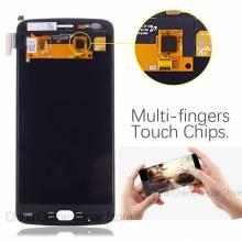 Pantalla LCD + pantalla táctil de reemplazo para movil chino Motorola MOTO Z2 Play