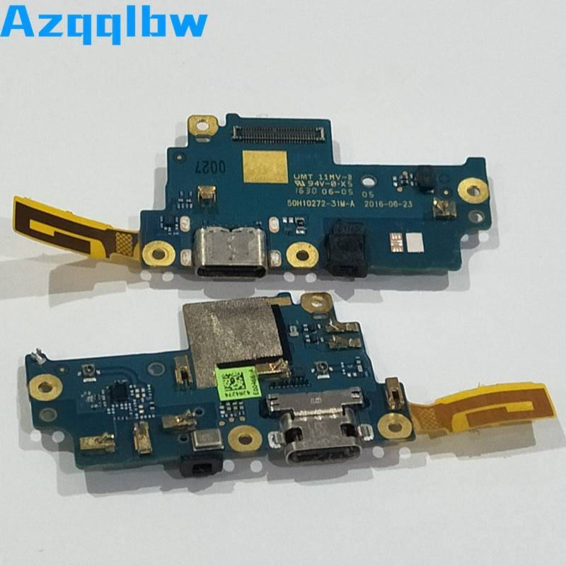 Repuesto placa USB cargador de enchufe para movil Google Pixel XL