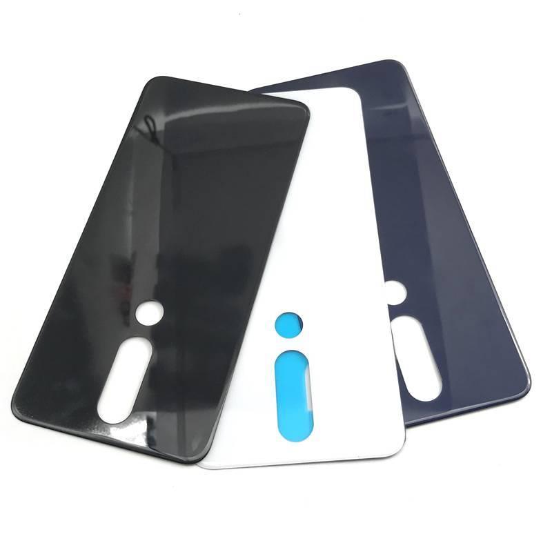 Tapa trasera original de batería paramovil chino Nokia x6