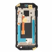 Pantalla LCD + pantalla táctil de reemplazo para movil chino OUKITEL WP2