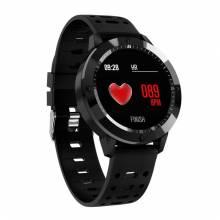 Reloj inteligente para hombres control presion arterial rastreador de ejercicios