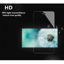 Protector de pantalla vidrio templado de alta calidad para movil chino DOOGEE BL7000