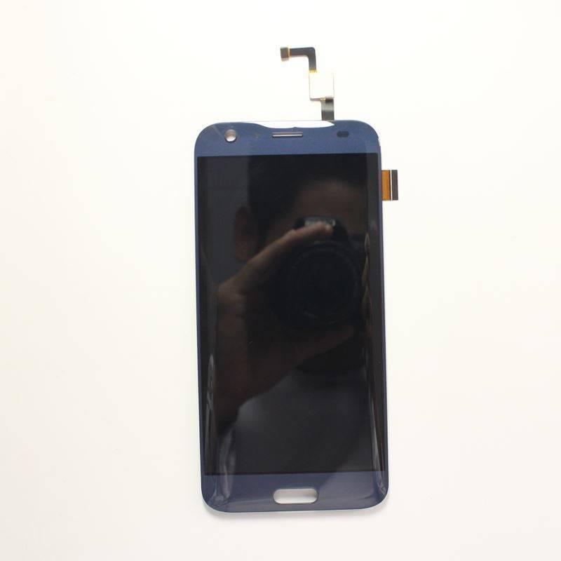 Pantalla LCD + pantalla táctil de reemplazo para movil chino DOOGEE BL5000