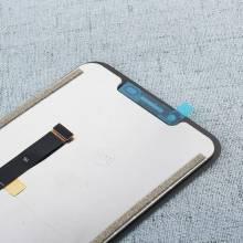 Pantalla LCD + pantalla táctil de reemplazo para movil chino Doogee BL5500 Lite