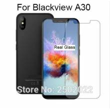 Protector de pantalla vidrio templado de alta calidad para movil chino Blackview A30