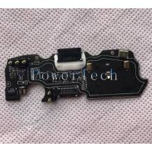 Repuesto placa USB cargador de enchufe para movil chino blackview bv6800 pro