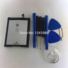 Bateria original de5500 mAh para movil chino DOOGEE S55