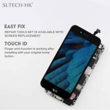 Pantalla LCD + pantalla táctil de reemplazo para movil iPhone 6S
