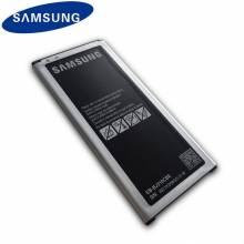 Bateria original de3100 mAh para movil Samsung Galaxy J5 edicion 2016