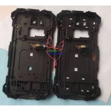 Tapa trasera original de batería para movil chino DOOGEE S60 Lite