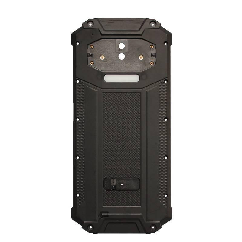 Tapa trasera original de batería para movil chino OUKITEL WP2