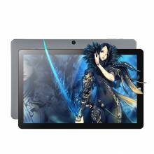 "Tablet china Chuwi Hi10 Air versión mejorada pantalla 10.1"" 1920x1200 IPS OGS Intel X5 Z8350 4G RAM 64G ROM Windows 10 HDMI"