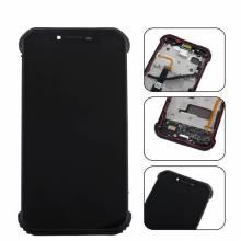 Pantalla LCD + pantalla táctil de reemplazo para movil chino Blackview BV9600 Pro