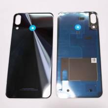 Tapa trasera original de batería para movil chino Asus Zenfone 5 ZE620KL 5Z ZS620KL