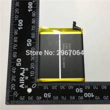 Bateria original de 3500mAh para movil chino Blackview BV7000 Pro
