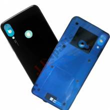 Tapa trasera original de batería para movil chino Xiaomi Redmi note 7