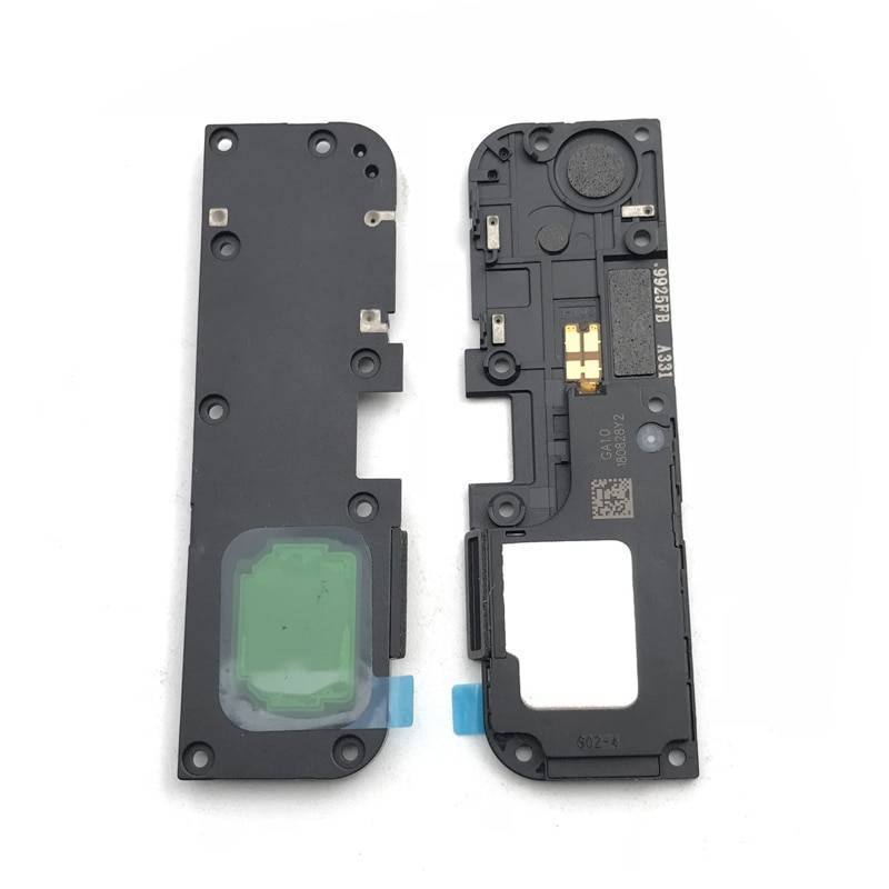 Repuesto placa altavoz timbre para movil chino Xiaomi Mi 8 Lite