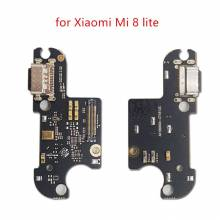 Repuesto placa cargador cargador usb para movil chino Xiaomi Mi 8 Lite