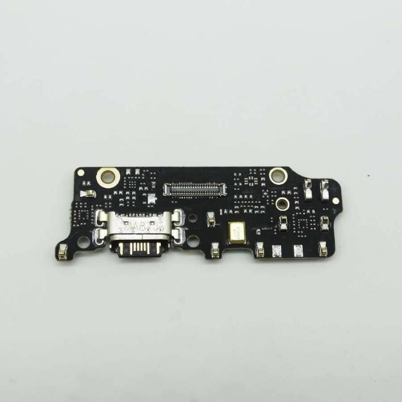 Repuesto placa microfono y cargador usb para movil chino para Xiaomi Mi 6X y Xiaomi Mi A2