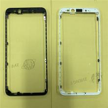 Repuesto de marco LCD para movil chino Xiaomi MiA2 y Xiaomi Mi 6X