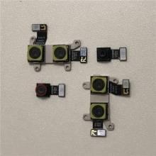 Repuesto de camara trasera y delantera para movil chino Xiaomi Mi A2 y Xiaomi Mi 6X
