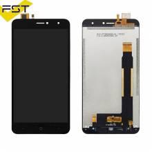 Pantalla LCD + pantalla tactil de reemplazo para movil chino Doogee X7 y X7 Pro