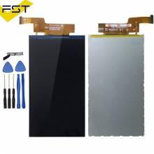 Pantalla LCD de reemplazo para movil chino Doogee X5 Max y Doogee X5 Max Pro